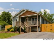 7 Huffman Road Asheville NC, 28806