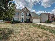 4006 St Joseph Drive Indian Trail NC, 28079