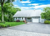 103 Head Of The Neck Rd Bellport NY, 11713