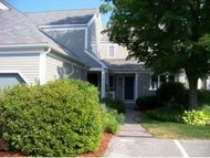 11 Iris Court 44 Nashua NH, 03062
