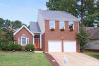 10104 Goodview Court Raleigh NC, 27613