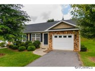 11-A Kirby Road Asheville NC, 28806