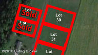 Lot 30 Riverview Dr Milton KY, 40045