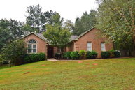 300 Brickleberry Ridge Athens GA, 30605