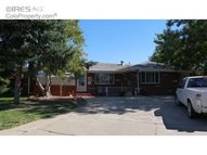 7360 Tennyson St Westminster CO, 80030
