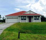 3007 Sw Cambria Avenue Palm Bay FL, 32908