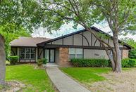 1913 Centenary Drive Richardson TX, 75081