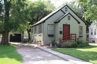 1715 Morphy St Great Bend KS, 67530
