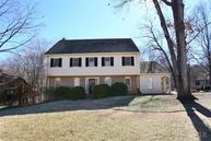 1208 Sarah Lynch Place Lynchburg VA, 24503