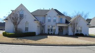313 Freedom Woods Cv. Cordova TN, 38018
