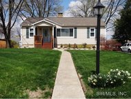 110 Atlantic Street O Fallon IL, 62269