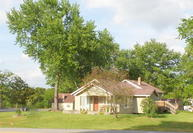 8593 West State Highway 76 Cape Fair MO, 65624
