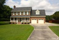 2401 Trellis Court Raleigh NC, 27616