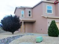 5042 Kenner Way Las Cruces NM, 88011