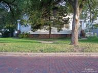 311 West 8th St Ellsworth KS, 67439