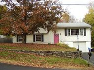 6 Denver Road Kingston NY, 12401