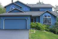 19508 Highland Ridge Drive Eagle River AK, 99577