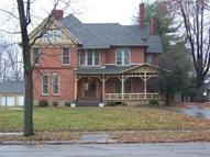 2229 Maine Street Quincy IL, 62301