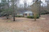 543 Pinegrove Road Lugoff SC, 29078