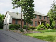3779 Underwood Way Syracuse NY, 13215
