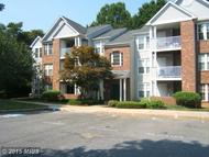 1004d Downing Ct #16 Bel Air MD, 21014