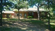 1641 Three Skillet Road Springtown TX, 76082