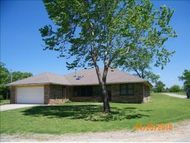 9100 108th Lexington OK, 73051