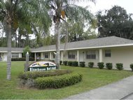 10 Se Kings Bay 10 Crystal River FL, 34429