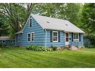 5731 35th Avenue S Minneapolis MN, 55417