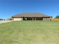 705 Chickasaw Springs Dr Tuttle OK, 73089