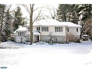 400 Fairview Rd Narberth PA, 19072