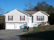 305 Jacob Drive Rocky Face GA, 30740