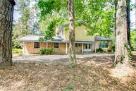 626 Old Landing Dr Independence LA, 70443