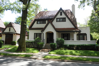 240 Greenway North, Forest Hills Gardens, Forest Hills NY, 11375