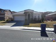 1632 Serval Way Palmdale CA, 93551