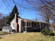 20 Birchwood Ave Windham ME, 04062