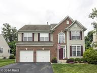 167 Riverview Trl Sykesville MD, 21784