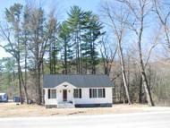 2125 Route 16 West Ossipee NH, 03890