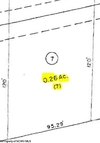 Lot 7 Beaver Ridge Villas Davis WV, 26260