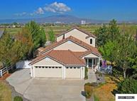 4221 W Hidden Valley Drive Reno NV, 89502