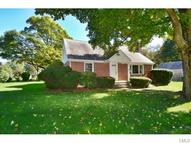 20 Toilsome Avenue Norwalk CT, 06851