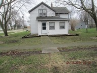 205 North Birch Street Waterman IL, 60556