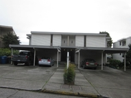3608 26th Place W 201 Seattle WA, 98199