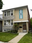 5458 West Foster Avenue Chicago IL, 60630
