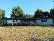 1002 Lakeview Drive Evansville IL, 62242