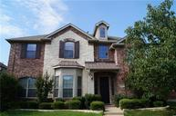 2722 Ridge View Road Frisco TX, 75034