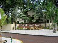Address Not Available Miami FL, 33183