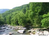 Lot 2 Rocky View Drive Chimney Rock NC, 28720