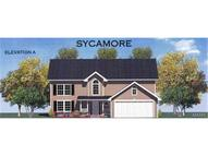 0 Seckman Lakes-Sycamore Model Imperial MO, 63052