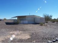 29772 Sunset Blvd Quartzsite AZ, 85346
